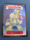 2014 Topps Garbage Pail Kids Valentine's Day Cards 14