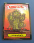 2014 Topps Garbage Pail Kids Valentine's Day Cards 16