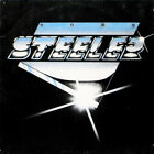 Steeler ‎– Steeler  CD
