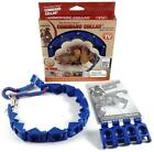 Don Sullivan Perfect Dog Training Command Collar Pet Puppy Obedience L