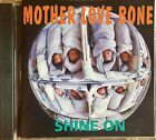 Mother Love Bone RARE Demo Alice In Chains Pearl Jam Ten Club Temple Of The Dog