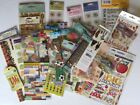 Scrapbooking Sticker And Embellishment Lot Jolees Boutique Jolees By You