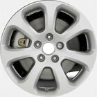 New 16 OEM Factory Wheel Rim for 2007 2010 Nissan Quest 62476