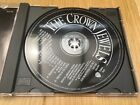 Prince - The Crown Jewels - 1992 - UK Promo CD - SAM1037 - MINT