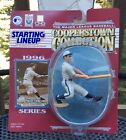 STARTING LINEUP SLU 1996 MLB BASEBALL HANK GREENBERG COOPERSTOWN COLLECTION