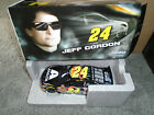 1 24 JEFF GORDON 24 AXALTA LIQUID COLOR 2015 SS  620 1057 NASCAR DIECAST
