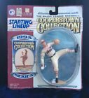 MLB Starting Lineup Cooperston Collection Dizzy Dean 1995 Series