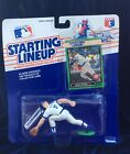 1989 MLB Starting LIneup Mark Grace/Chicago Cubs ~NEW in original packaging
