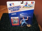 Starting Lineup 1988 Shane Rawley Philadelphia Phillies (rookie piece)