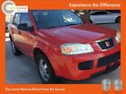 Saturn Vue  ONE OWNER Heated for $4500 dollars