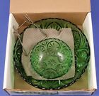 DIP Set Orig Box