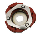 OKO GY6 150cc Racing Clutch 2000 RPM