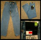 Vintage Marithe Francois Girbaud jeans 30x35 Baggy Cowboy Loose Fit NWT New NOS