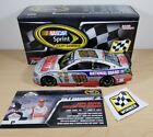 2014 Dale Earnhardt Jr Liquid Color Pocono Raced Version 124 Nascar Diecast