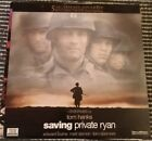 SAVING PRIVAIT RYAN / LASERDISC