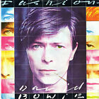 """DAVID BOWIE 1983 RCA SINGLE - """"FASHION""""/""""SREAM LIKE A MONSTER""""  - WITH VISCONTI"""
