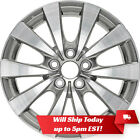 New 17 Replacement Alloy Wheel Rim for 2011 2012 Toyota Avalon 69576