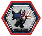 Topps Star Wars Galactic Connexions Discs - Series 3 Details & Checklist 24