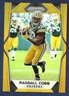 Randall Cobb Cards, Rookie Cards and Autographed Memorabilia Guide 14