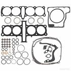 Upper For Yamaha XJR 1300 99-11 Complete Engine Gasket Rebuilt Kit Washer