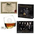 Voodoo Circle - Whisky Fingers CD-Box #99145
