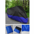 M-B2 Motorcycle Cover For Ducati 1098otorcycle Cover