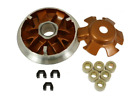 SSP G PTFE Coated Variator Kit for125cc 150cc GY6 engines