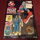 Sealed The Real Ghostbusters Super Fright Features Ray Stantz Figure