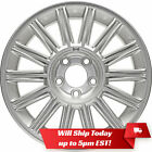 New 17 Replacement Alloy Wheel Rim for 2009 2010 2011 Mercury Grand Marquis