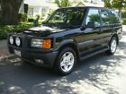 1996 Land Rover Range Rover for $5800 dollars