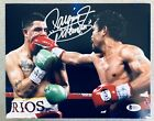 2230624810794040 1 Boxing Photos Signed