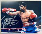 2230624822894040 1 Boxing Photos Signed