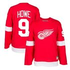 Ultimate Detroit Red Wings Collector and Super Fan Gift Guide 54