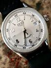 """TAG HEUER """"HEUER"""" Carrera Limited Edition model WS2112 Automatic"""