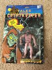Tales From The Cryptkeeper Mummy Figure 1990