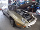 1982 Porsche 928 928  below $1300 dollars