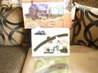 HORNBY CALEDONIAN BELLE GAUGE TRAIN SET R 1151 BRAND NEW