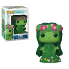 Ultimate Funko Pop Moana Figures Checklist and Gallery 37