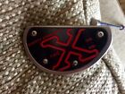 Scotty Cameron Red X5 putter Right Hand 35 with Headcover