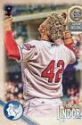2018 Topps Gypsy Queen Baseball Variations Guide 76