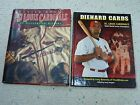 The St Louis Cardinals Illustrated History & Diehard Cards
