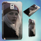 ADULT BEANIE BEAUTY BLONDE HARD CASE FOR SAMSUNG GALAXY PHONES