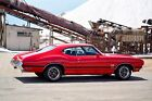1970 Oldsmobile 442 All Original Sheetmetal All Numbers Matching Complete Frame Off Restoration