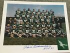 Philadelphia Eagles Collecting and Fan Guide 60