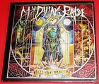 My Dying Bride Feel The Misery vinyl 4LP NEW sealed