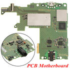 Replacement Motherboard PCB Board US Version for New Nintendo 3DS XL LL Console