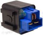 Cruise Control Relay WVE BY NTK 1R1786