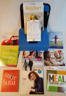 Weight Watchers 2008 Deluxe Member Kit Pre 0wned