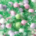 CHOCOLATE DUTCH MINTS ASSORTED - JELLY BELLY - 5 LB BAG - FRESH WRAPPED BULK