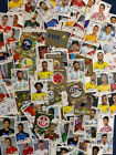 2017 Panini Road to 2018 World Cup Soccer Stickers 18